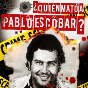 documental-quien-mato-a-pablo-escobar