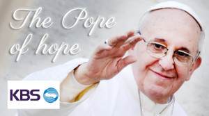 pope-of-hope-ksb